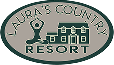 Laura's Country Resort